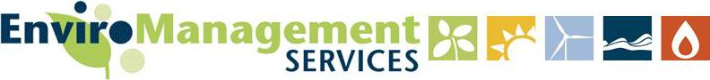Enviro Management Services